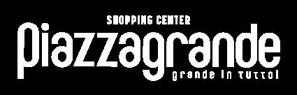 Centro Commerciale Piazzagrande - Piove di Sacco (PD)